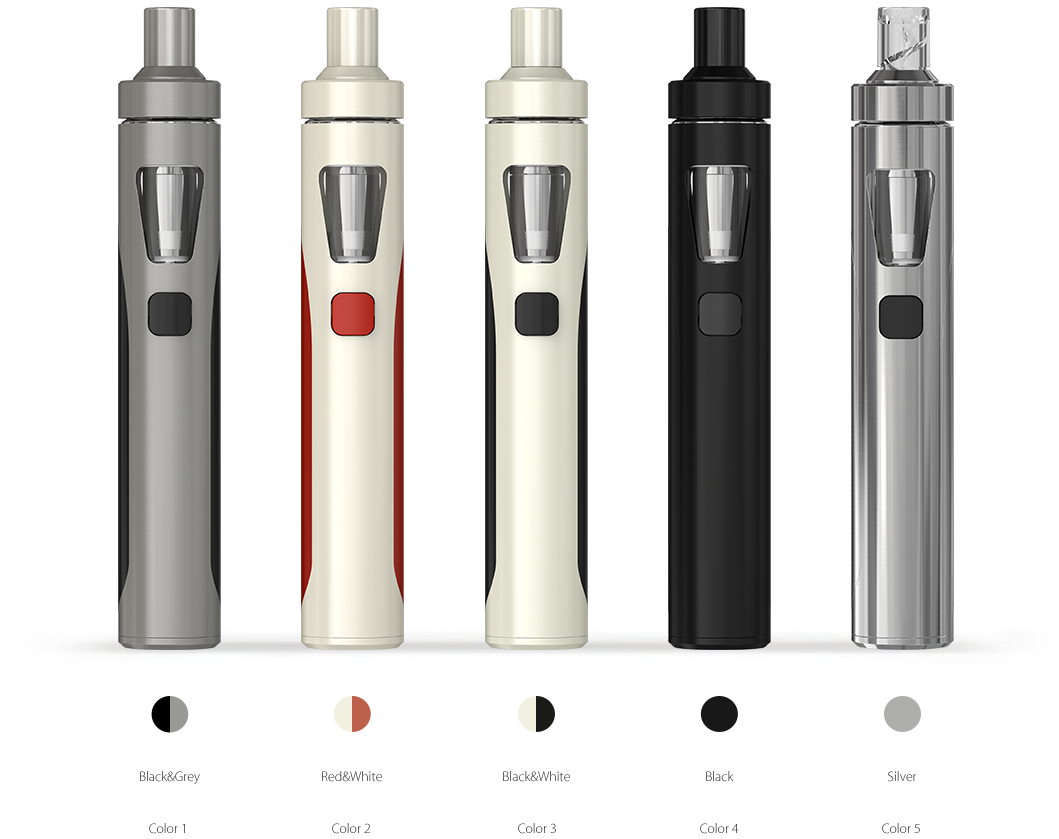 Best E-Cigarette for Vaping CBD
